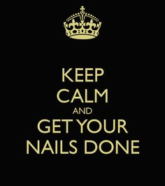 alittlelane: Dabbling in Syllogisms. Need new nail polish? This is how to convince the logically-minded