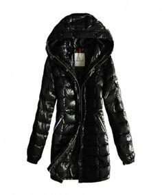 af7801ad2d69 New Moncler Coats Women