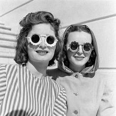 photos taken 1940 - Google Search