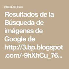 Resultados de la Búsqueda de imágenes de Google de http://3.bp.blogspot.com/-9hXhCu_767o/VIofu4y6iTI/AAAAAAAAGRM/AcHSfM_PMqY/s1600/GalletitasLinoPlato.jpg