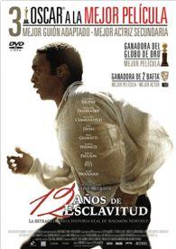 Mejor película 2013  http://encore.fama.us.es/iii/encore/record/C__Rb2601074?lang=spi