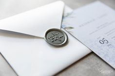 The devil is always in the detail with our designs and this personalised wax seal is the stuff wedding dreams are made out of. Making Wedding Invitations, Wedding Stationery, Wedding Dreams, Dream Wedding, South African Weddings, Custom Envelopes, Wax Seals, Save The Date Cards, Making Out