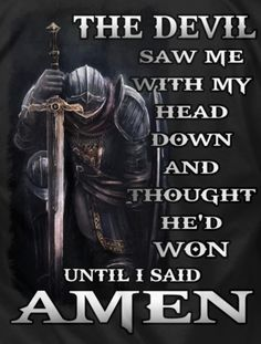 armor of god scriptures female Faith Quotes, Wisdom Quotes, Bible Quotes, Trusting God Quotes, Lion Quotes, Religious Quotes, Spiritual Quotes, Spiritual Warfare Prayers, Spiritual Warrior