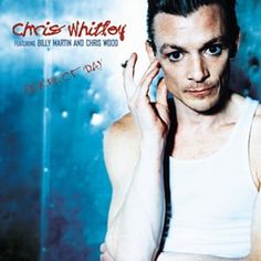 Chris Whitley – Perfect Day A National Resophonic is like a Villanelle. It's a complicated form that does not yield beauty easily. One must work it, test it, twist it, push it, do battl…