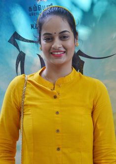 Tamil Actress, India Beauty, Beauty Women, Family Photos, Boss, Leather Jacket, Actresses, Indian, Actors