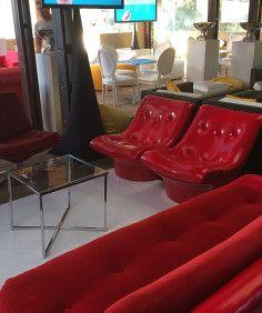 longmedow-fourways-4 Wedding, Furniture, Home Decor, Valentines Day Weddings, Decoration Home, Room Decor, Home Furnishings, Weddings, Home Interior Design
