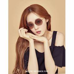 Lee Sung Kyung Korean Beauty, Asian Beauty, Lee Sung Kyung, Weightlifting Fairy Kim Bok Joo, Joo Hyuk, Korean Celebrities, Korean Actresses, My Idol, Actors