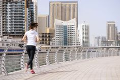 Definitely Dubai: Medical Tourism Changing Face of Healthcare in Desert