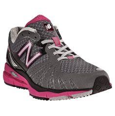 New Balance Women's 890 Running Shoe