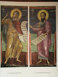 Teofan Cretanul – icoana Raphael Angel, Archangel Raphael, Roman Mythology, Greek Mythology, Byzantine Icons, Albrecht Durer, Guardian Angels, Orthodox Icons, Angel Art