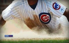 Chicago Cubs!