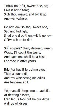 164 Best John Keats Images John Keats Poems Words