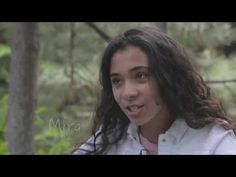 Adoptees Speak - YouTube
