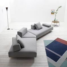 die 16 besten bilder von modulares sofa sofa chair sofa design und chaise sofa