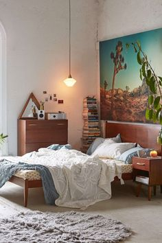 i like the bed frame 《《《 I like everything