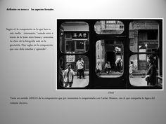 Marc Riboud (Saint-Genis-Laval, 24 de junio de 1923-París, 30 de agosto de 2016) fue un fotógrafo francés especializado en periodismo fotográfico que formó parte de la agencia Magnum
