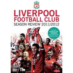 2009–1310 Liverpool F.C. season