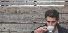 6 Σημάδια που Δείχνουν ότι δεν είναι Συναισθηματικά Διαθέσιμος.. Tableware, Dinnerware, Tablewares, Place Settings