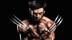 Revelan nuevos detalles de tercera película de Wolverine - http://yosoyungamer.com/2015/08/revelan-nuevos-detalles-de-tercera-pelicula-de-wolverine/