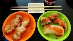 🍴 Mahlzeit 🍴 so lecker zum Mittag Sushi essen in der #Eyserhauspassage in #Bayreuth bei #Mangolein #Running #Sushi all you can eat für 9,90 € pro Person + Getränke meine Empfehlung Fotos by Olaf Timm wünsche dir einen leckeren 🍽 #Pfingstsonntag. 🌍www.gasthof-pension-entenmuehle.de🌍