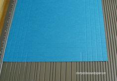 Anleitung-shadowbox-shadowframe-bilderrahmen-aus-papier-3