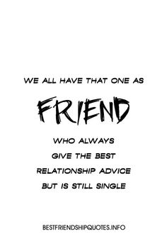 Funny Friends Quotes And Sayings Guys 49 Super Ideas I Love You Quotes, Best Friend Quotes Images, Short Best Friend Quotes, Best Friends Forever Quotes, Friend Quotes For Girls, Besties Quotes, Birthday Quotes For Best Friend, Love Quotes Funny, Inspirational Quotes About Love