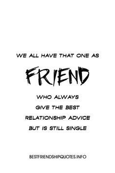 Best Friends Birthday Quotes, Besties Quote, Friends Quotes And Sayings, Quotes Best Friend,