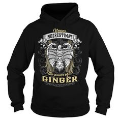 GINGER,  GINGERYear,  GINGERBirthday,  GINGERHoodie,  GINGERName, Order HERE ==> https://www.sunfrog.com/Names/119230639-562413799.html?8273, Please tag & share with your friends who would love it, #redhead girl, ginger beer, ginger cookies #decor, #kids, #parenting  #redhead sayings quotes, redhead sayings so true, redhead sayings words  #posters #kids #parenting #men #outdoors #photography #products #quotes