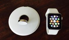 Apple Watch 4 price, release date, specifications, features and all the details including rumours on the upcoming Apple smartwatch. Apple Watch Iphone, Apple Macintosh, Application Iphone, Smart Home Appliances, Iphone App Development, Ipad, September, Home Camera, Car Gadgets