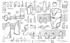 product sketching ideation - Google Search
