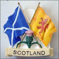 Scottish Christmas Joke