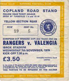 Glasgow Rangers-VCF 79-80 (Recopa)