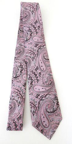 a170acbfca22 13 Best Tie Options images in 2015   Skinny ties, Gingham, Paisley tie