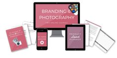 Save In This 2 Courses Bundle - The Brand Know-How course & the Create Capture Conquer Phone Photography Course Phone Photography, Photography Branding, Photography Courses, Transform Your Life, Boss Lady, Online Courses, Usb Flash Drive, Product Launch, Website