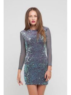 Nardia Dress Motel Rocks  http://bubbagamp.pl/sklep/product.php?id_product=34