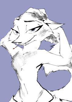 Savco Skye by Kulkum on DeviantArt Fursuit, Furry Art, Deviantart, Poses, Zootopia, Figure Poses