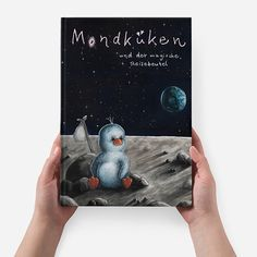 """""""Give your children a bedtime story this year with & # Moon Chicks & # they will never forget."""" – 80 pages, 20 illustrations, for children between Baby Kind, Baby Love, Kindergarten Portfolio, Books To Buy, Baby Party, Mother And Child, Kids And Parenting, Elementary Schools, Childrens Books"""