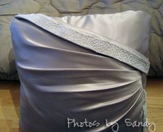 Dress throw list quilt bucket quilts from wedding gowns google search