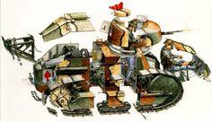 FT-17 - Buscar con Google