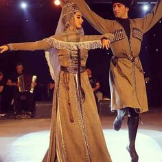 Sukishvili  #kafkasdans #caucasdance #caucas #caucasus #georgia #azerbaycan #reqs #ansamble #dagestan #çerkes #kafkas #dance #garmon #dans #shalaxo #oset #osetya #abhazia #abhazya #adige #kabardey #karaçay #azerbaijan #chechen #weddingdress #weddingku #dugun #dügün #kına Mountain S, Kaftan, Georgia, Formal Dresses, Image, Instagram, Fashion, Dresses For Formal, Moda