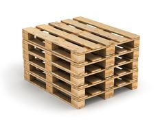 Factors To Consider While Using Pallets Used For Exporting Products #ExportPalletsMelbourne #HeatTreatedPallets #CustomPallets