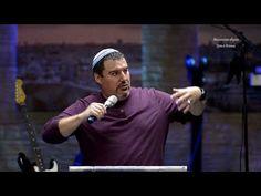 (660) Пустыня,как послание от Бога - YouTube