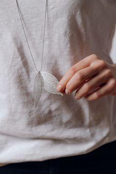 Silver, Shopping, Jewelry, Fashion, Moda, Jewlery, Jewerly, Fashion Styles, Schmuck