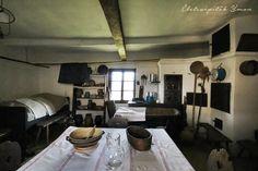 Az őrzők hagyatéka – A szalafői múzeumfaluban jártunk (képriport) | Életszépítők