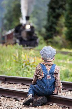 www.haveit.cz Prodejci kvality používá Lokomotivy Czech Republic Engineer And Self-Taught Photographer Travels Through The USA Photographing Old Trains