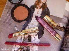 My Beauty Fair: HAUL | Kiko #2