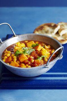 12 amazing low calorie curry recipes! Korma, balti, jalfrezi - you can still…