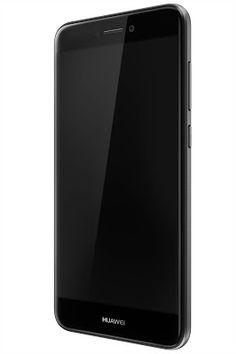 Fantechnology: Huawei presenta il nuovo P8 Lite 2017