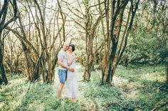 fine art couple session by Miriam Peuser Photography (based in Germany, available worldwide)