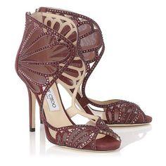 [La Shoe de la Semaine